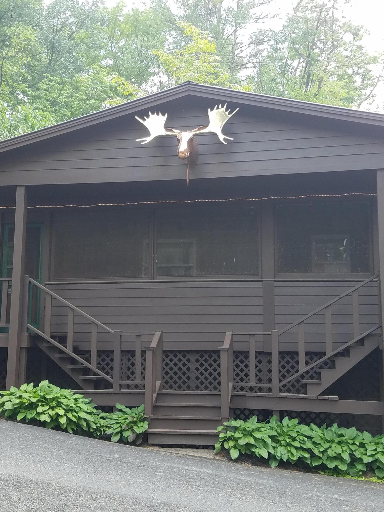 365 River Drive, Lake Luzerne NY 12846 photo 5
