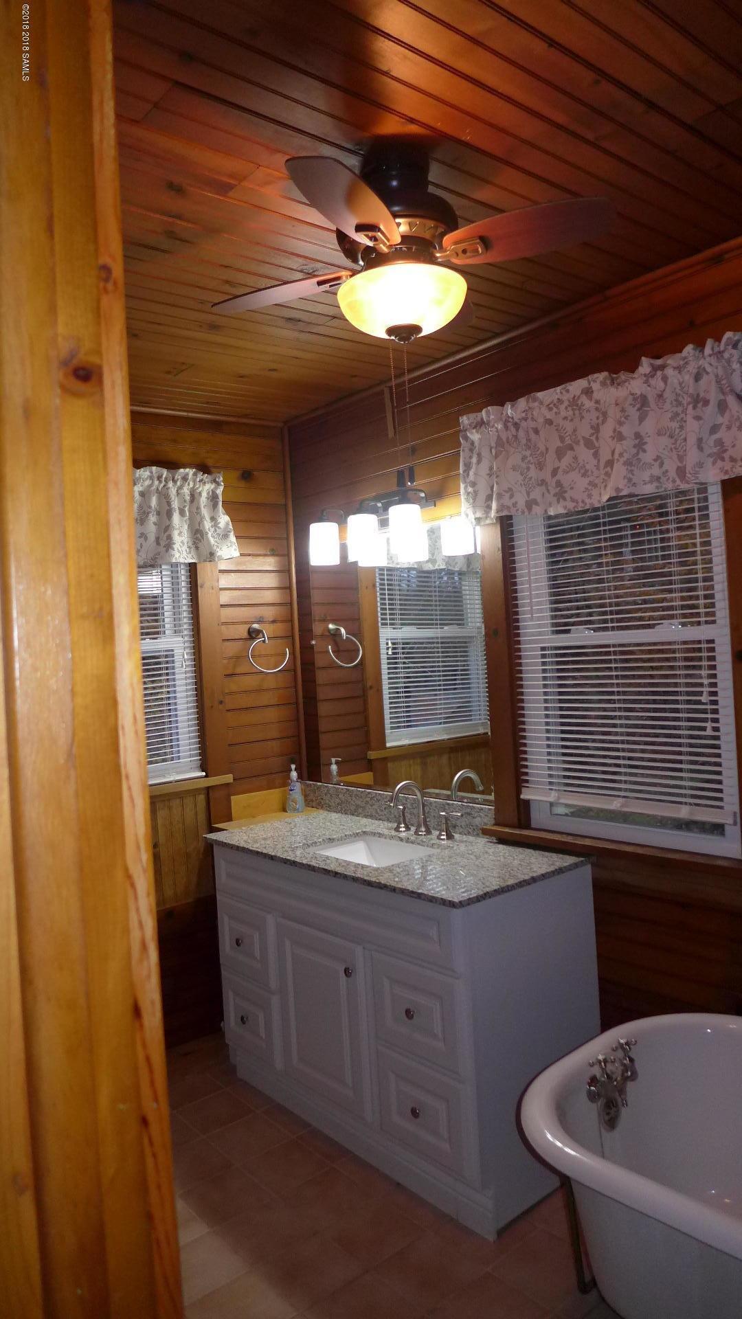 365 River Drive, Lake Luzerne NY 12846 photo 41