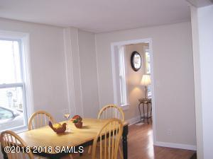 25 Walnut Street, Glens Falls NY 12801 photo 3