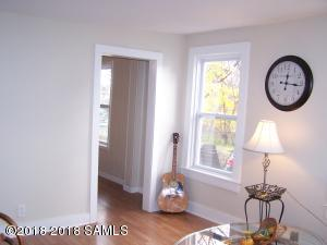 25 Walnut Street, Glens Falls NY 12801 photo 7
