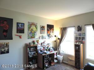 25 WESTBERRY WAY, Queensbury NY 12804 photo 20