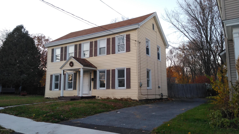 84 McCrea Street, Fort Edward NY 12828 photo 14