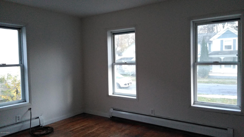 84 McCrea Street, Fort Edward NY 12828 photo 5
