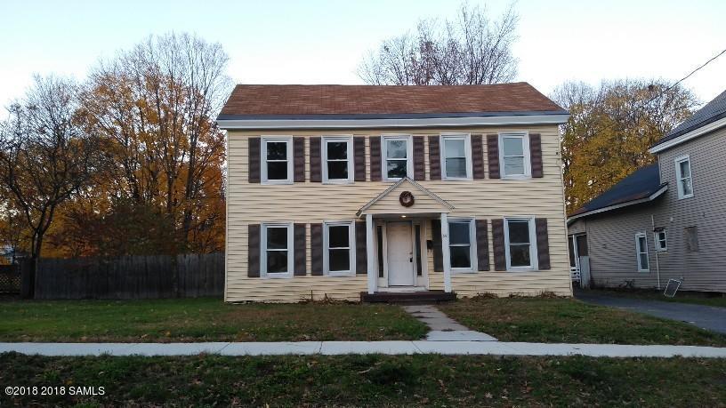 84 McCrea Street, Fort Edward NY 12828 photo 1