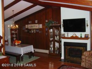 8359 NY-22, Granville NY 12832 photo 3