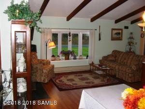 8359 NY-22, Granville NY 12832 photo 4