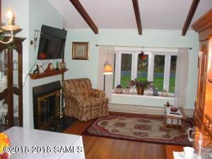 8359 NY-22, Granville NY 12832 photo 5