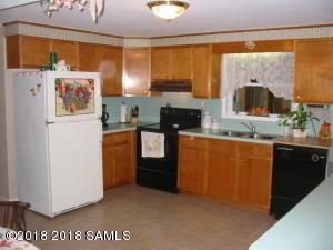 8359 NY-22, Granville NY 12832 photo 7
