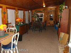 8359 NY-22, Granville NY 12832 photo 10