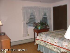 8359 NY-22, Granville NY 12832 photo 13
