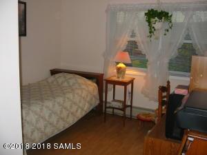 8359 NY-22, Granville NY 12832 photo 14