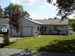 13 Thornberry Drive, Glens Falls NY 12801 photo 1