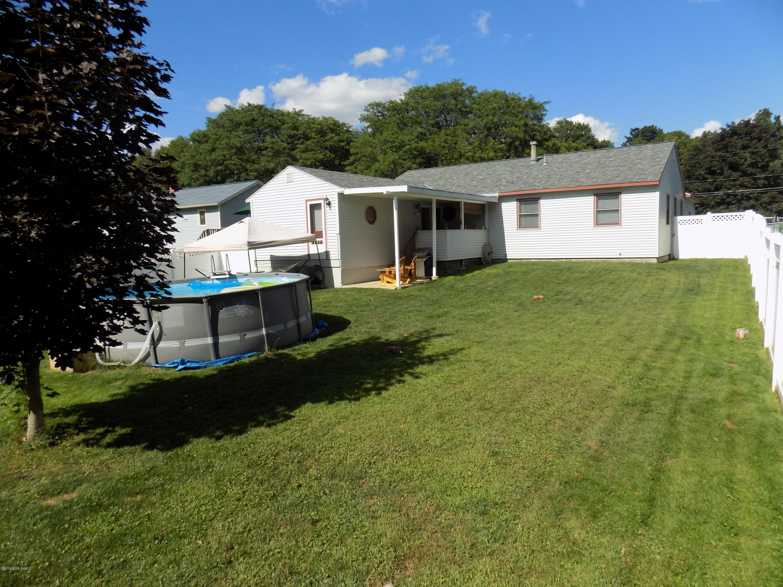 13 Thornberry Drive, Glens Falls NY 12801 photo 3