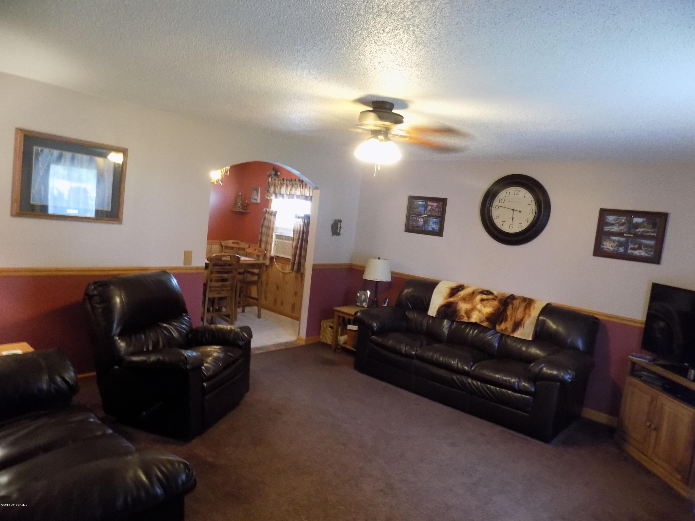 13 Thornberry Drive, Glens Falls NY 12801 photo 4