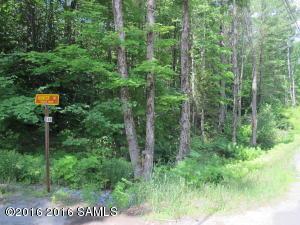 0 Valley Woods Road, Bolton NY 12814 photo 3