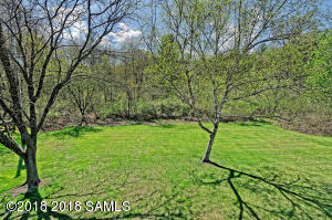 20 Windy Hill Road, Glens Falls NY 12801 photo 18