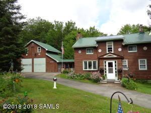 171 Lens Lake Rd, Stony Creek NY 12878 photo 1