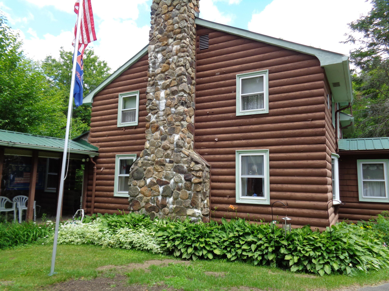 171 Lens Lake Rd, Stony Creek NY 12878 photo 2
