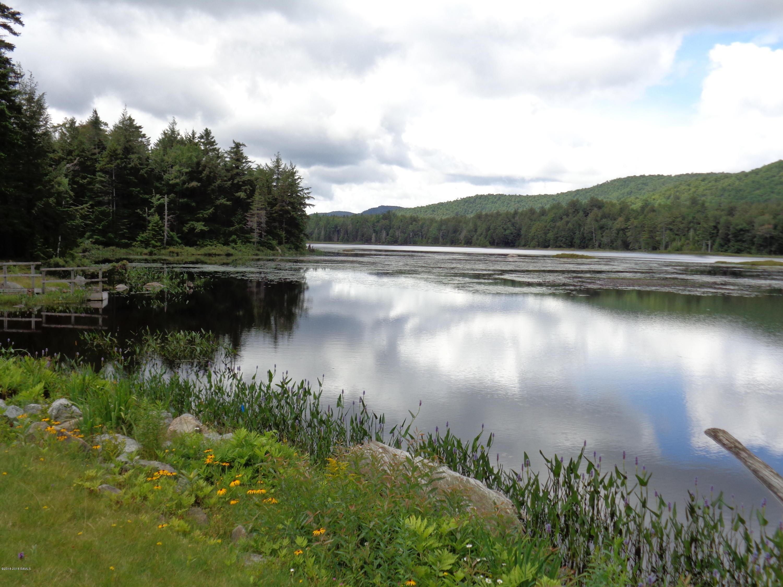 171 Lens Lake Rd, Stony Creek NY 12878 photo 3