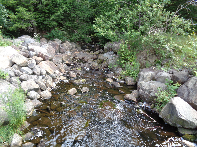 171 Lens Lake Rd, Stony Creek NY 12878 photo 5