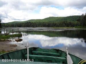 171 Lens Lake Rd, Stony Creek NY 12878 photo 4