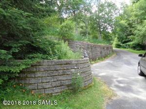 171 Lens Lake Rd, Stony Creek NY 12878 photo 6