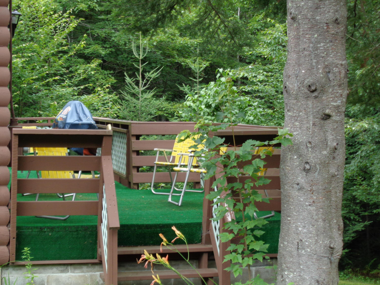 171 Lens Lake Rd, Stony Creek NY 12878 photo 7