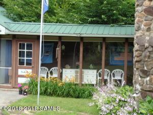 171 Lens Lake Rd, Stony Creek NY 12878 photo 8