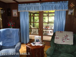 171 Lens Lake Rd, Stony Creek NY 12878 photo 12