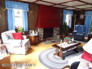 171 Lens Lake Rd, Stony Creek NY 12878 photo 10