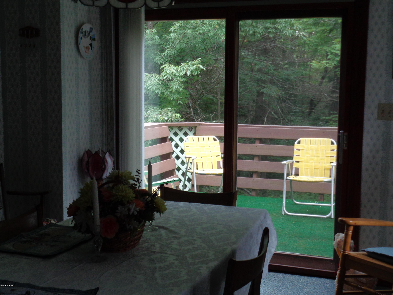 171 Lens Lake Rd, Stony Creek NY 12878 photo 14