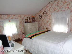 171 Lens Lake Rd, Stony Creek NY 12878 photo 16