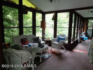 171 Lens Lake Rd, Stony Creek NY 12878 photo 9