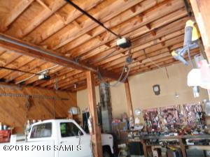 171 Lens Lake Rd, Stony Creek NY 12878 photo 20