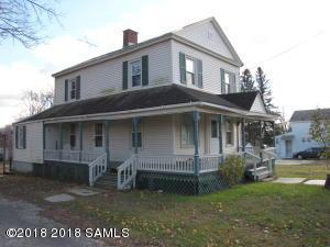 33 Church Street, Granville Main Photo