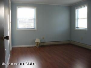 8359 NY-22, Granville NY 12832 photo 11