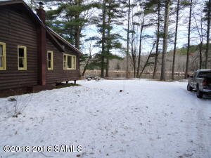 37 Schroon River Forest, Chestertown Main Photo