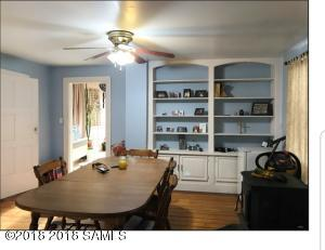5 N Park Street, Cambridge NY 12816 photo 9