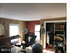 5 N Park Street, Cambridge NY 12816 photo 13