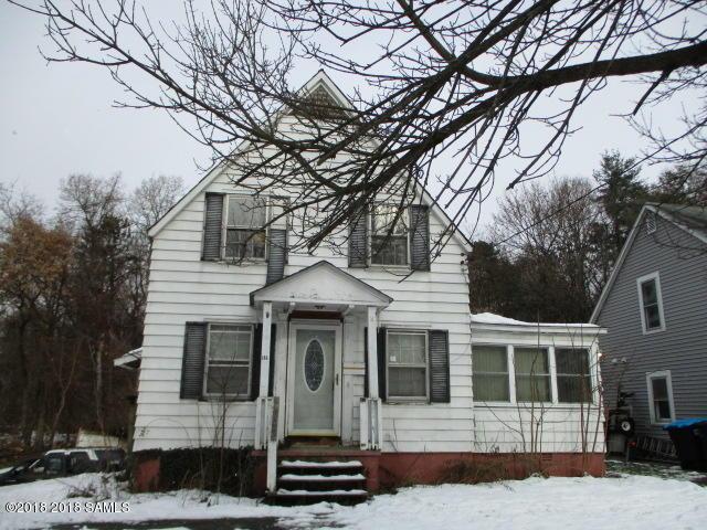 146 Hunter Street, Glens Falls NY 12801 photo 1