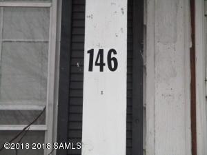 146 Hunter Street, Glens Falls NY 12801 photo 2