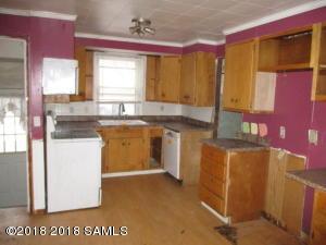 146 Hunter Street, Glens Falls NY 12801 photo 3