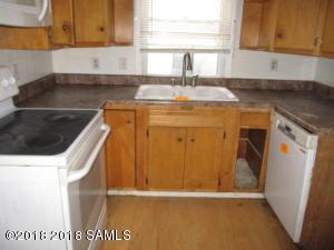 146 Hunter Street, Glens Falls NY 12801 photo 5