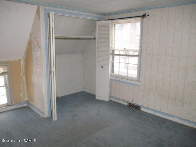 146 Hunter Street, Glens Falls NY 12801 photo 6