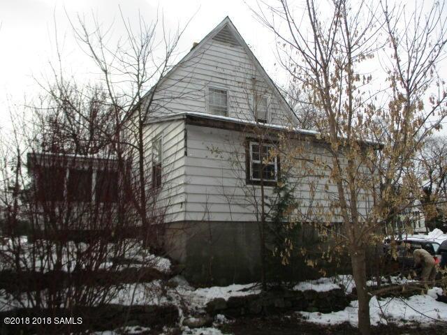 146 Hunter Street, Glens Falls NY 12801 photo 7
