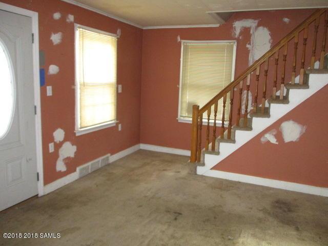 146 Hunter Street, Glens Falls NY 12801 photo 8