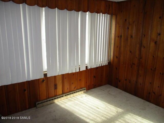 146 Hunter Street, Glens Falls NY 12801 photo 9