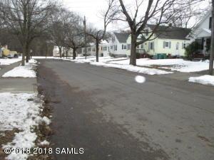 146 Hunter Street, Glens Falls NY 12801 photo 10