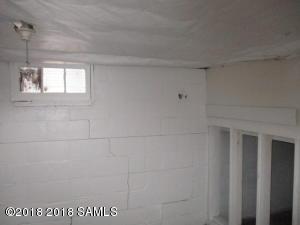 146 Hunter Street, Glens Falls NY 12801 photo 12