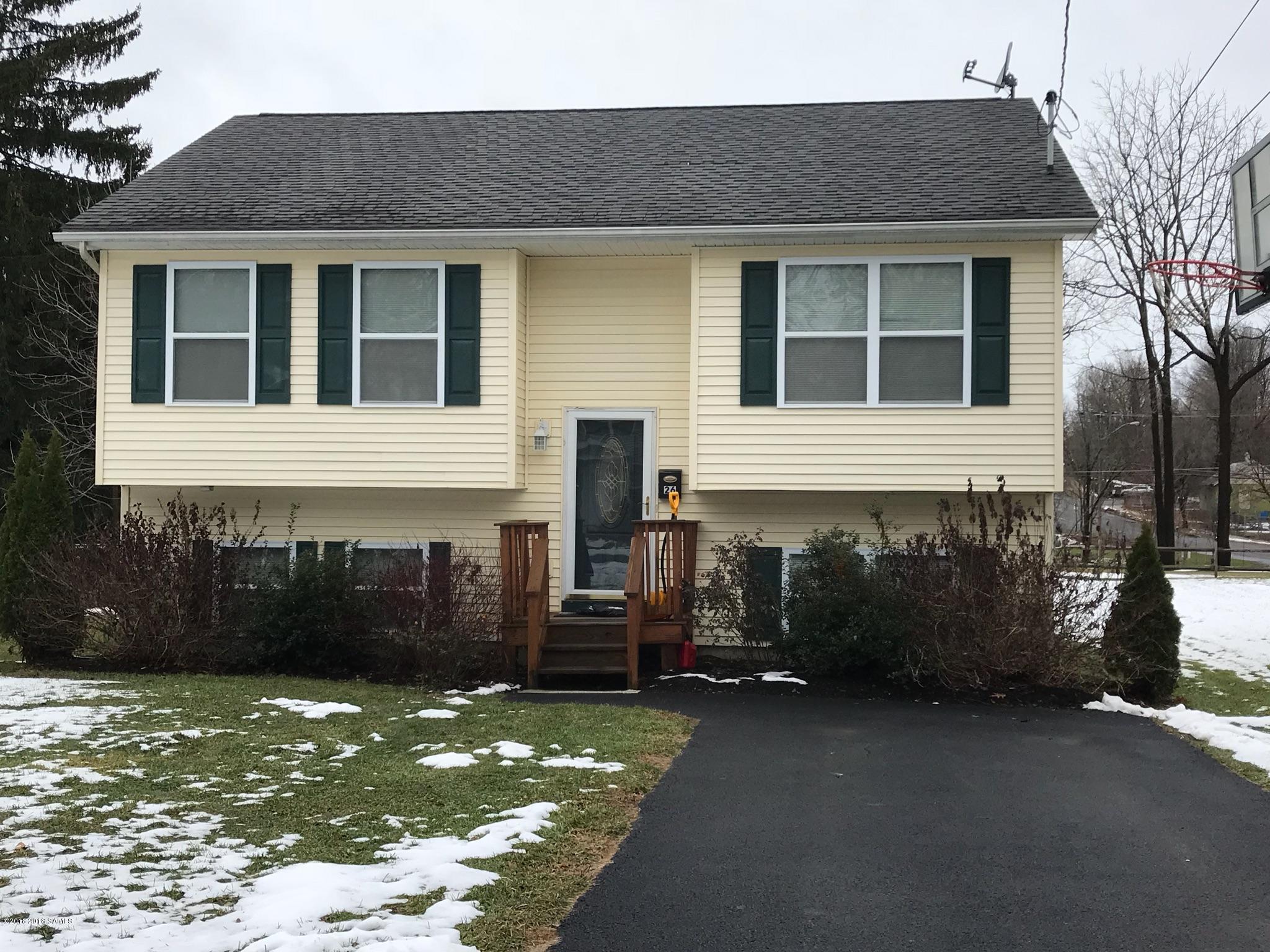 26 Henry Street, Glens Falls NY 12801 photo 1